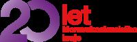 logo_MSK_20_let_2